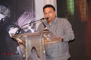 Jayam Ravi Hansika Motwani Prabhu Deva at Bogan Tamil Movie Audio Launch  0014.jpg
