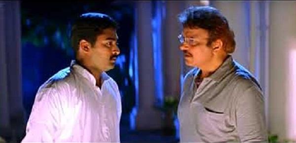 Kasthuri Maan (2005) Tamil Movie Ft. Prasanna and Meera Jasmine HDRip