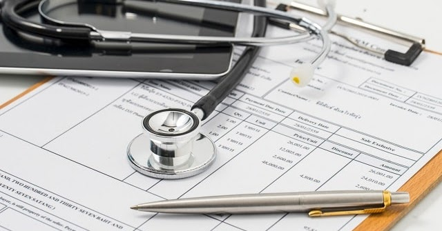 Bootstrap Business: When Do You Have to Offer Health ...
