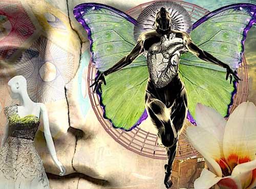 12 dấu hiệu bạn có những tổn thương tâm hồn chưa được chữa lành