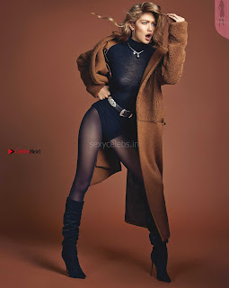 Gigi-Hadid-by-Henrique-Gendre-for-Vogue-Korea-Spetember-_009+%7E+SexyCelebs.in+Exclusive.jpg