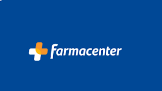Farmacenter en Maicao