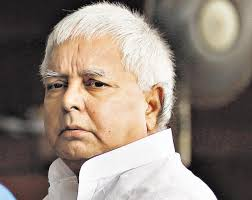 model-code-of-conduct-regarding-election-lifted-from-lalu