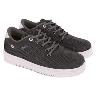 Sepatu Sneakers Anak Cowok CNY 105