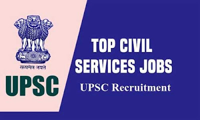 UPSC CDS-II परीक्षा 2021