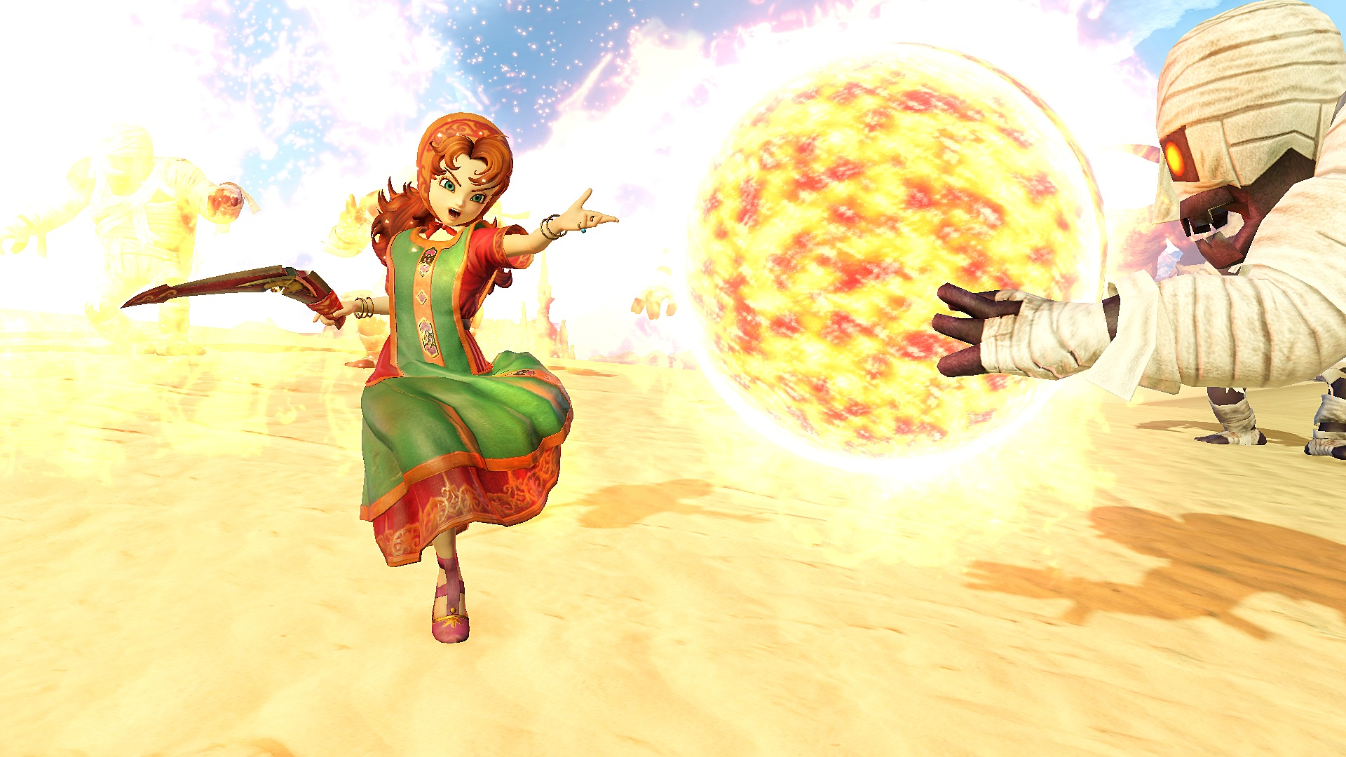 dragon-quest-heroes-2-pc-screenshot-1