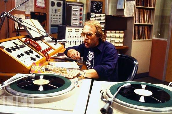 billy jack 1971 full movie