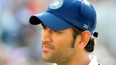 mahendra singh dhoni hd wallpapers to download