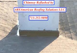 Metal Roof Coatings Houston Texas
