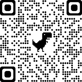 qrcode_agence-web-referencement.fr