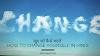 खुद को कैसे बदलें - How To Change Yourself In Hindi