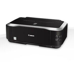 Canon PIXMA iP4600 Printer Driver