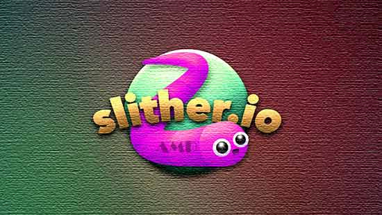 slither io Mod Apk For Android
