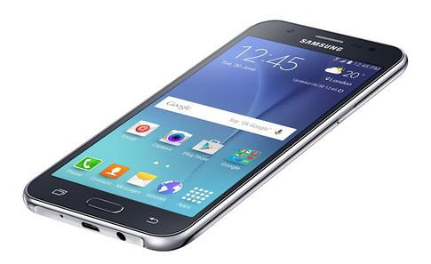 Harga Samsung Galaxy J5 SM-J500F Terbaru