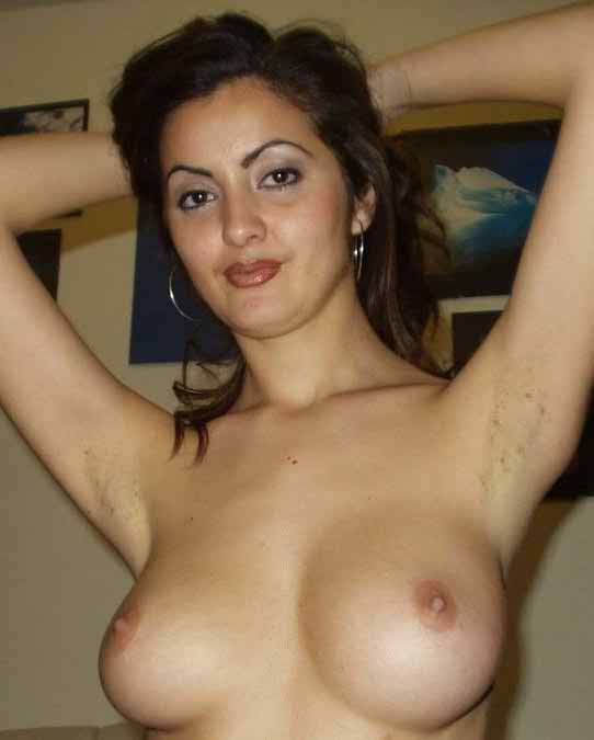 Indian Desi Aunty And Bhabhi Nude Photo Ndian Sexy Young -5404