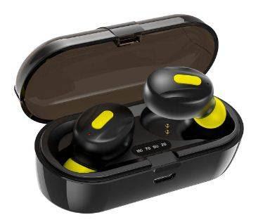 WeCool-Moonwalk-Mini-TWS-Earbuds