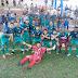 Com nova goleada, Mulekadinha se garante na final para enfrentar o Unidos do Fortunato