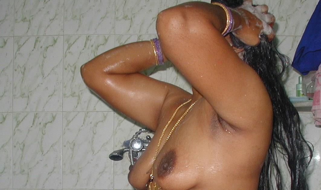 www tamil sex website com