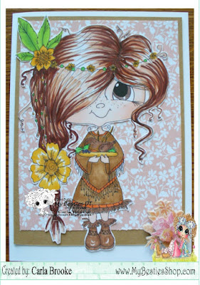 http://www.mybestiesshop.com/store/p4959/Instant_Download_My_Besties_~_Besties_Lil_Rascal~_Lil_Harvest_Indian_girl_img654_digi_stamp.html