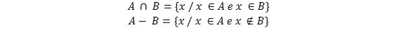 http://www.oblogdomestre.com.br/2016/11/Conjuntos.TeoriasEOperacoes.Matematica.html