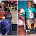 Paratleta Jacson Silva de Ipiaú morre atropelado durante competição em Guanambi-BA
