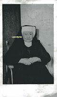 Cneut Lucie 1859-1962