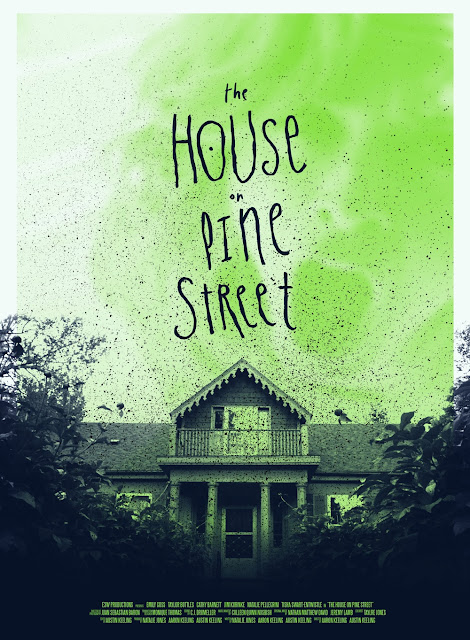 http://horrorsci-fiandmore.blogspot.com/p/the-house-on-pine-street-official.html