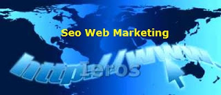 seoweb marketing