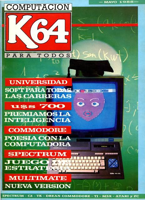 K64 38 (38)