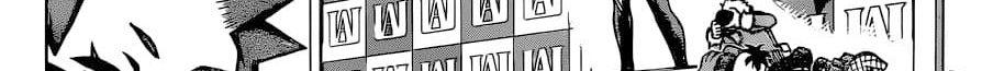 อ่านการ์ตูน Boku no Hero Academia ตอนที่ 241 หน้าที่ 71