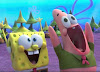 Nickelodeon lanza un vistazo del spin-off de Bob Esponja ''Kamp Koral''