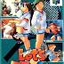 Roms de Nintendo 64 Let s Smash  (Ingles)  INGLES descarga directa