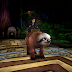 """Sloth Says"" Contest: Win a Sloth Mount + Crowns and Rentals!"