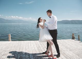 Bonding Activities for Couples