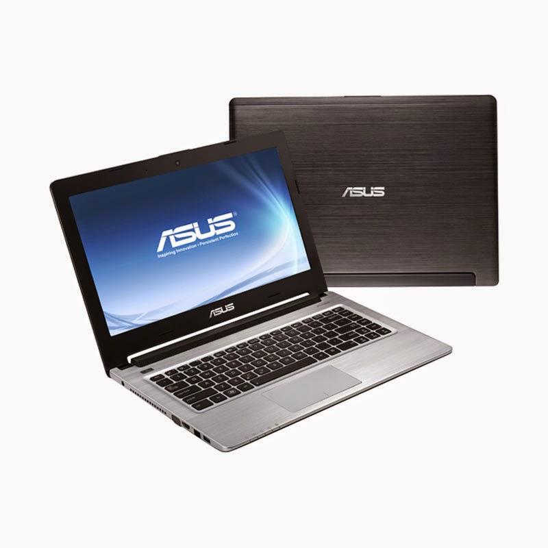 Harga Asus A46cm Wx091h Harga Dan Spesifikasi Laptop Asus November 2014 Harga Laptop Asus A46cm Wx091h Terbaru 2015 Dan Spesifikasi Lengkap