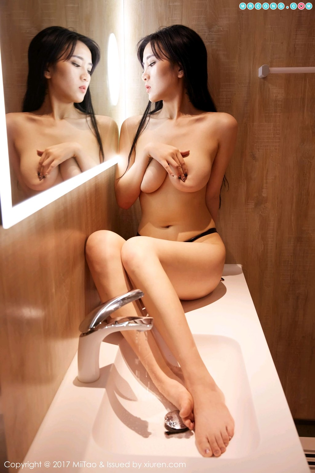 Image MiiTao-Vol.076-Meng-Xi-MrCong.com-031 in post MiiTao Vol.076: Người mẫu Meng Xi (梦溪) (56 ảnh)