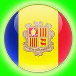 Andorra www.nhandinhbongdaso.net