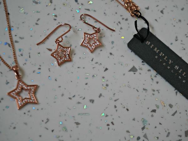 Jon Richard Fashion & Bridal Jewellery