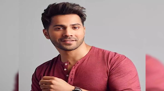 Varun Dhawan Filmography, Roles, Verdict (Hit / Flop), Box Office Collection, And Others