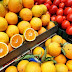 Θετικό πρόσημο για τις ελληνικές εξαγωγές το α' εξάμηνο του 2019