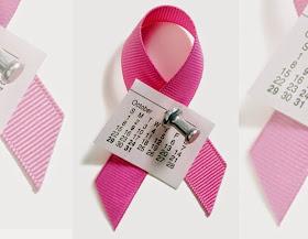 condición fibroquística del seno diagnosticada con diabetes