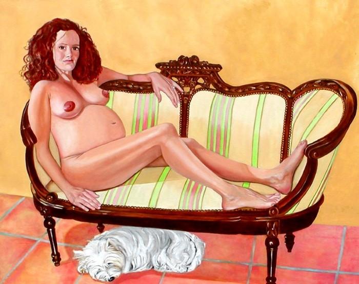 Maureen Hunt Piccirillo