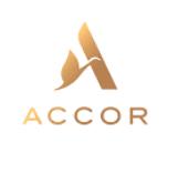 IT Coordinator Job at AccorHotels - Dubai