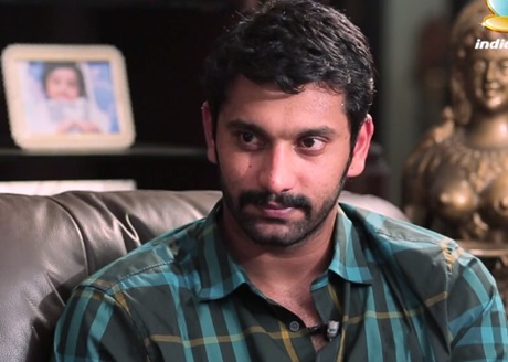 After Vivek sir cried, the whole set had tears : Radha Mohan, Arulnidhi | Brindhavanam Interview