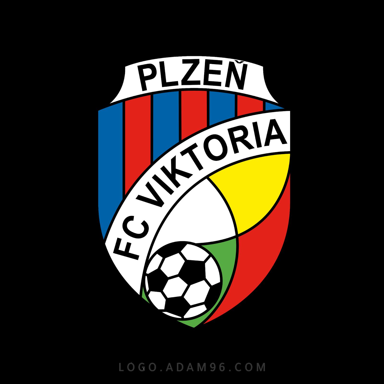 Viktoria Plzen Club