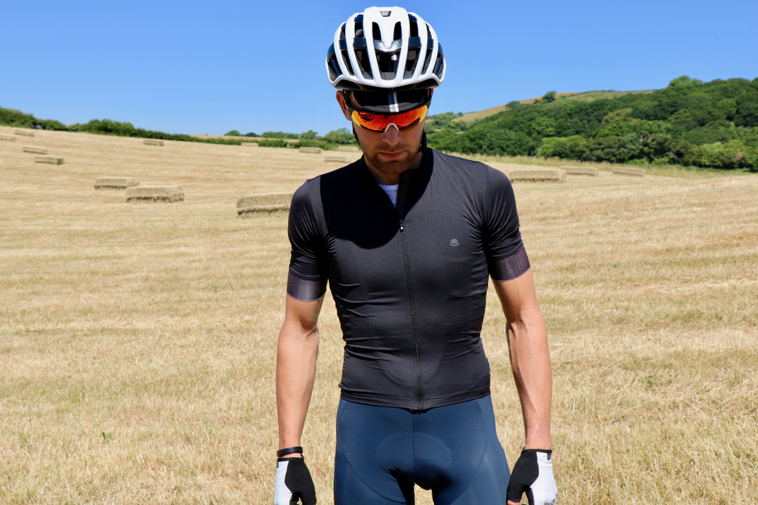 Tim Wiggins Cycling Reviews