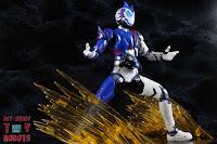 SH Figuarts Kamen Rider Vulcan Shooting Wolf 25