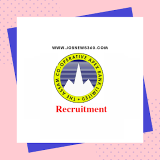 Apex Bank Recruitment 2019 for Manager/Branch Manager (10 Vacancies)