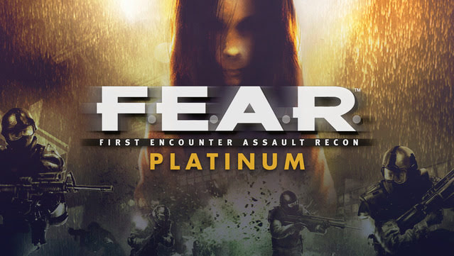 fear-platinum-collection-viet-hoa