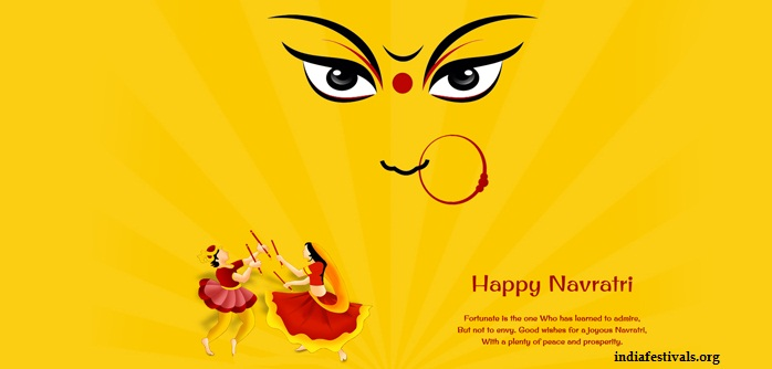 Navratri greetings 2018 messages wishes india festivals navratri greetings 2018 messages wishes m4hsunfo